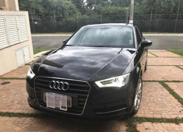 Audi A3 1.4T S-Tronic - Foto 2
