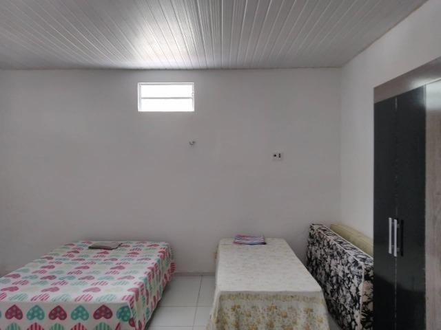 Casa Araçagy - Foto 14