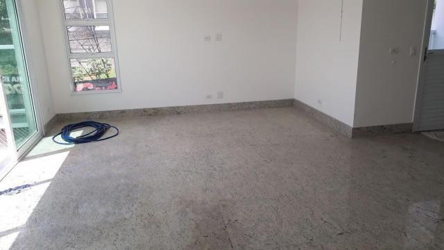 Sobrado à venda, 170 m² por r$ 795.000,00 - jardim - santo andré/sp