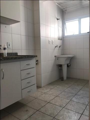 Apartamento à venda, 55 m² por r$ 300.000,00 - casa branca - santo andré/sp - Foto 6