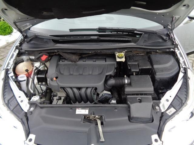 C4 Hatch 2.0 Exclusive 2011 - Foto 14