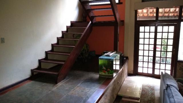 Casa em condominio com lazer completo - Foto 4