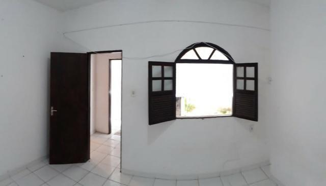 Vendo casa na piaçaveira - Foto 8