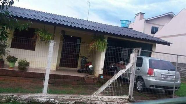 Casa em Parobé - Foto 3