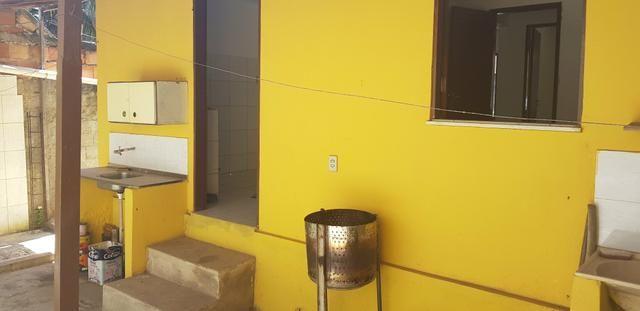 Casa 4/4 barra do jacuipe otima - Foto 6