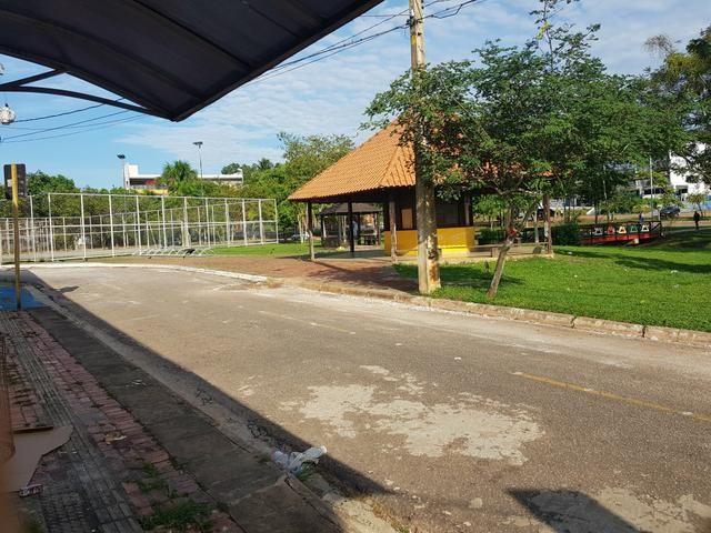 Aluga-se ponto comercial no Parque da materninldade!! - Foto 2
