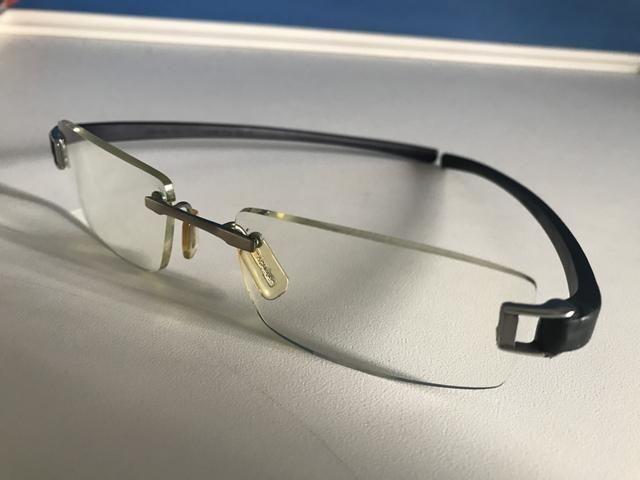 Óculos Tag - Foto 3