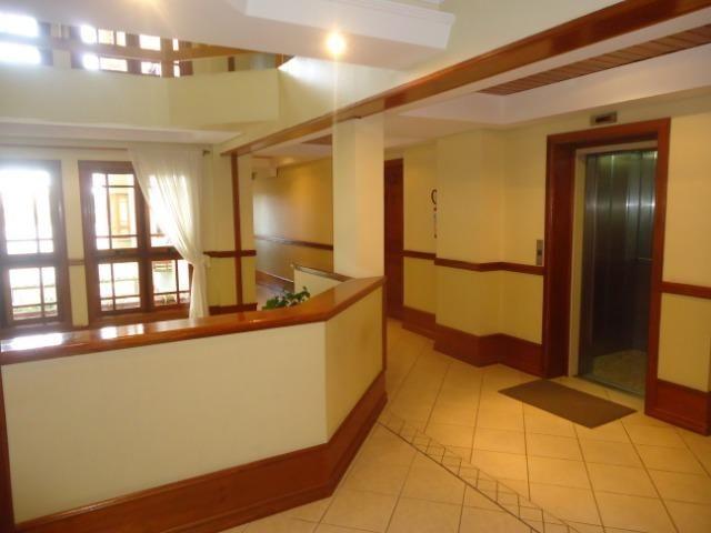Apartamento Temporada Gramado centro próx Rua Coberta e Palácio Festivais - Até 4 pessoas - Foto 13