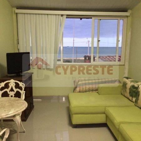 Casa à venda com 4 dormitórios em Enseada azul, Guarapari cod:9784 - Foto 14