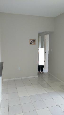 Ap. condominio Santa lidia em Castanhal 2/4 por 130 mil avista não financia zap * - Foto 6