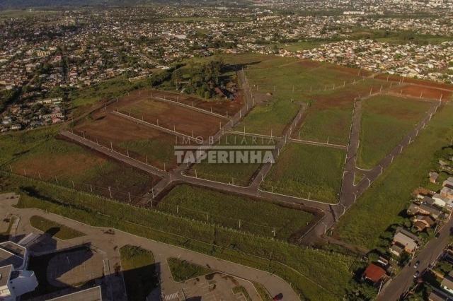 Terreno à venda em Pinheiro machado, Santa maria cod:10767 - Foto 3