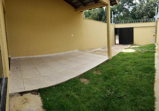 Casa 2 quartos no Jardim Itaipu- preço promocional - Foto 11