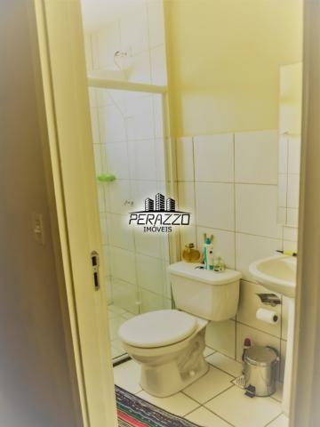 Vende-se ótima casa de 3 quartos no jardins mangueiral, por r$380.000,00 - Foto 8