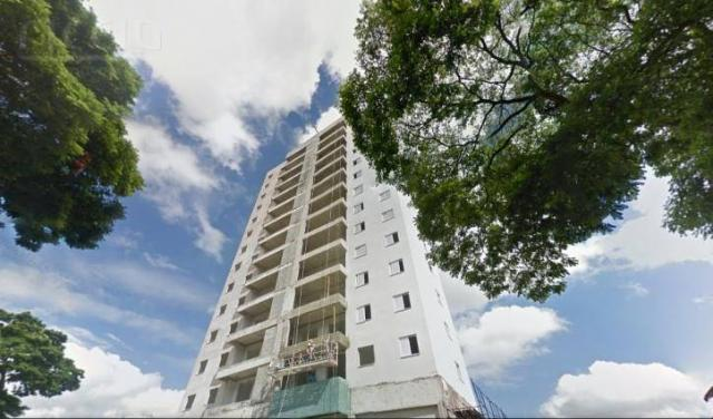 Apartamento com 2 dormitórios à venda, 67 m² por r$ 290.000,00 - parque industrial - são j - Foto 15