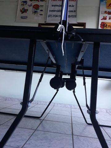 Ping Pong - Foto 5