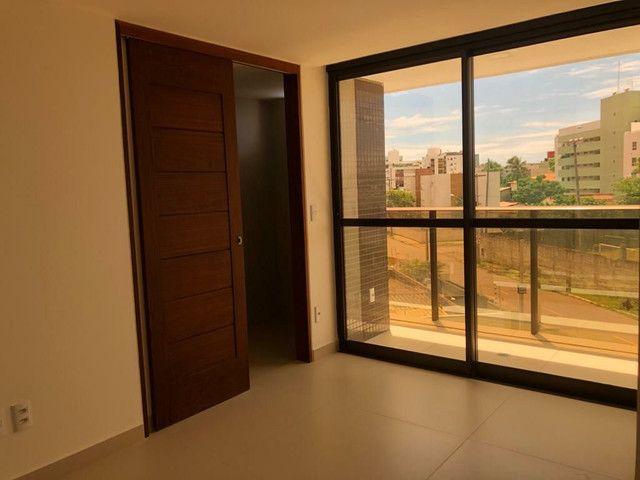 Apartamento de 181M2 com 4 Suítes Próximo do Mar  - Foto 16
