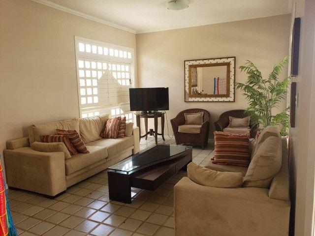 Casa a Venda no Bairro Country Clube - Foto 6