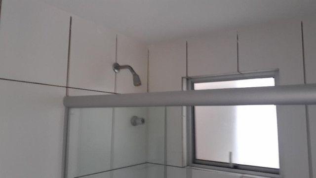 (0116 FL) Apartamento Padrão na Zona Leste - Foto 10