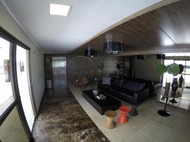 Apartamento à venda com 4 dormitórios em Jatiuca, Maceio cod:V6240 - Foto 15