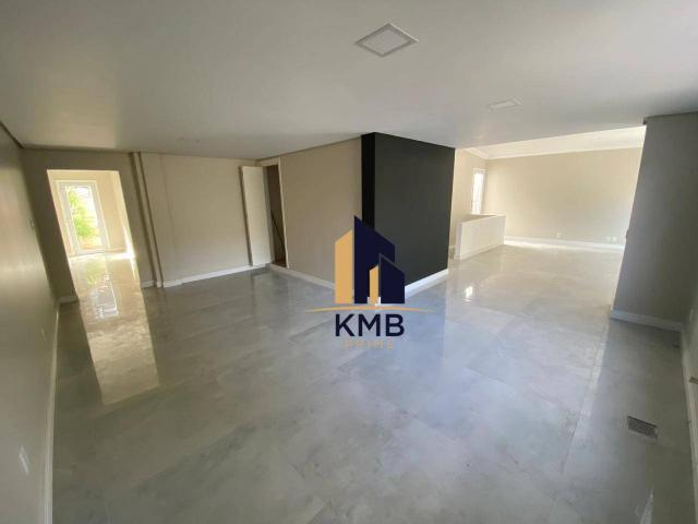 Casa com 3 dormitórios à venda, 190 m² por R$ 749.900,00 - Centro - Gravataí/RS - Foto 6