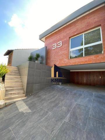 Casa com 3 dormitórios à venda, 190 m² por R$ 749.900,00 - Centro - Gravataí/RS