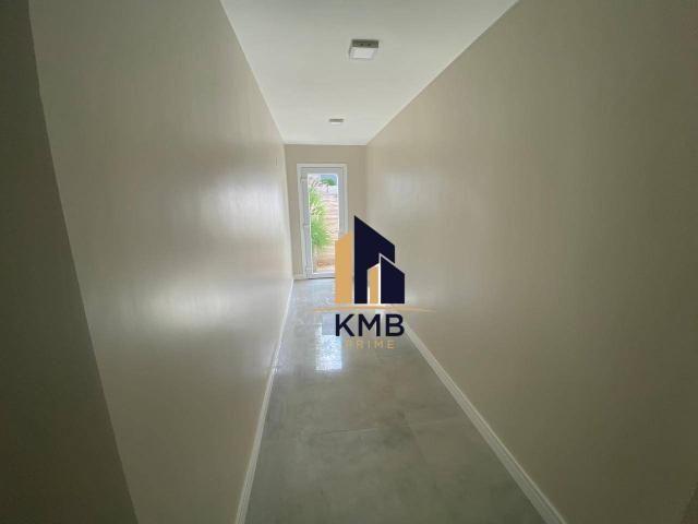 Casa com 3 dormitórios à venda, 190 m² por R$ 749.900,00 - Centro - Gravataí/RS - Foto 8