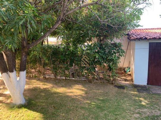 Casa com 6 dormitórios à venda, 400 m² por R$ 1.500.000,00 - Porto das Dunas - Aquiraz/CE - Foto 12