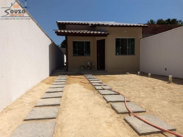 Casa Linear para Venda - Foto 3
