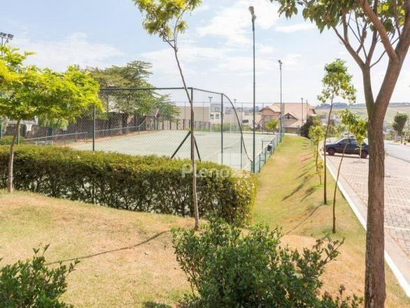 Terreno à venda, 720 m² por R$ 490.000 - Swiss Park - Campinas/SP - Foto 3