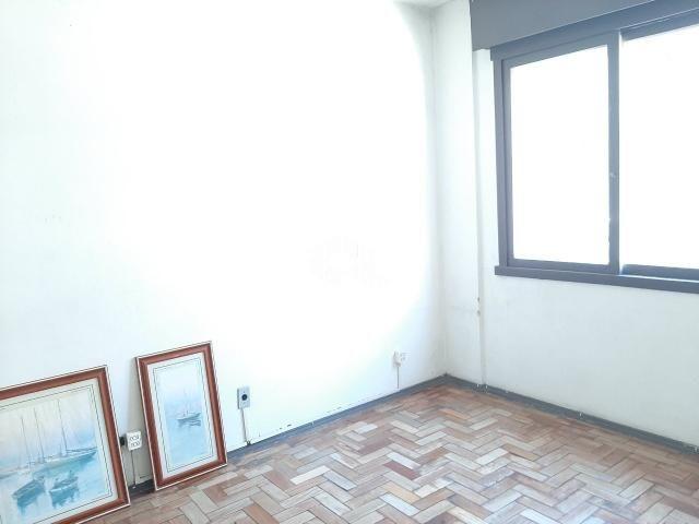 Apartamento à venda com 1 dormitórios em Jardim lindóia, Porto alegre cod:9926114 - Foto 10