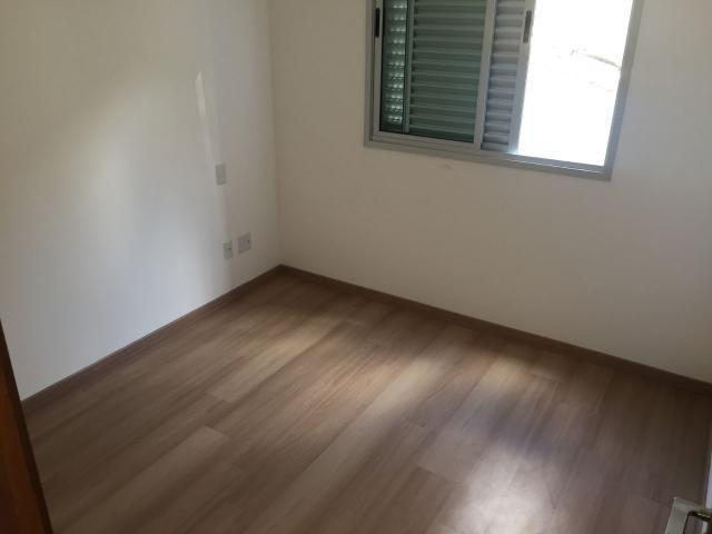 Apartamento à venda com 3 dormitórios em Padre eustáquio, Belo horizonte cod:1693 - Foto 5