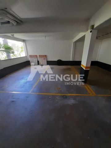 Apartamento à venda com 1 dormitórios em Mont serrat, Porto alegre cod:10704 - Foto 16