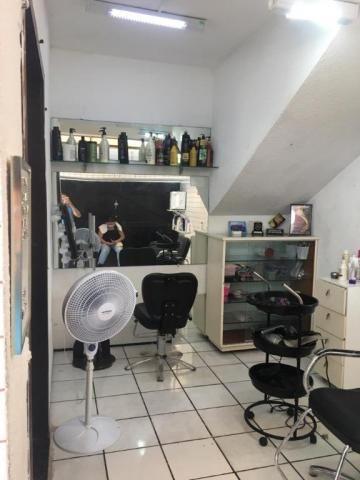 Galpão à venda, 600 m² + Casa que mede 160m² 4 quartos(3 suítes), sala, varanda, cozinha,  - Foto 12