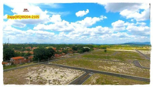 Loteamento Terras Horizonte*Ligue já, invista agora - Foto 4