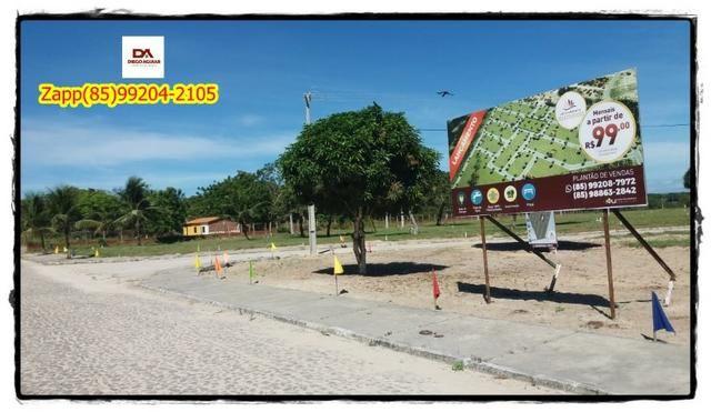 Loteamento Villa Dourados*!@!@ - Foto 3