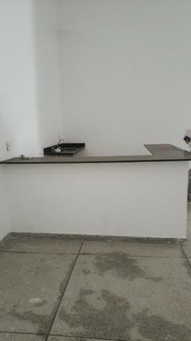 Galpão com 318 m² em Inhumas - Foto 2
