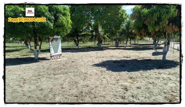 Loteamento Villa Dourados*!@!@ - Foto 14