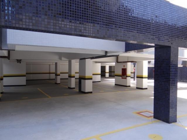 Apartamento residencial para venda, Cristo Rei, Curitiba - AP3542. - Foto 11