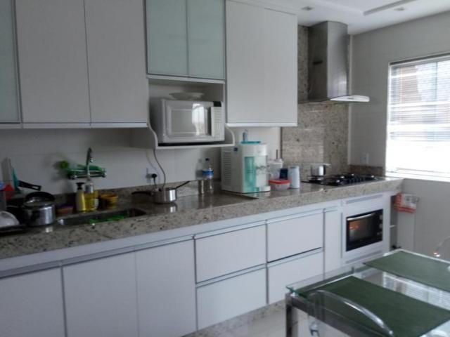 Casa com 3 dormitórios à venda por R$ 850.000 - Jardim Amália - Volta Redonda/RJ - Foto 11