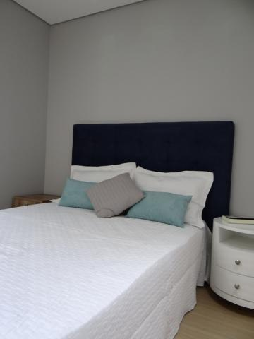 Apartamento residencial para venda, Cristo Rei, Curitiba - AP3542. - Foto 7