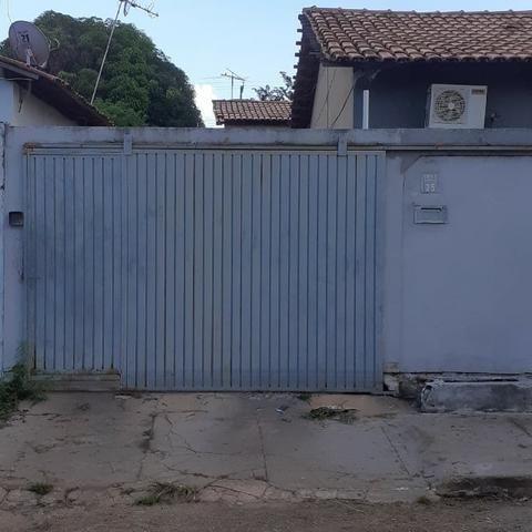 Vendo casa residencia - Foto 3