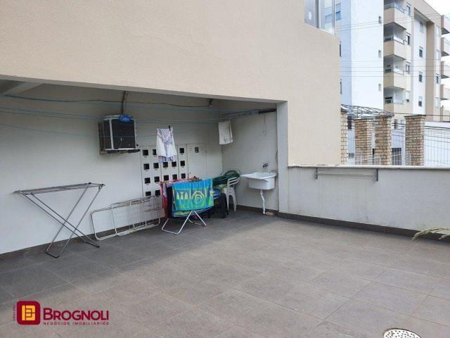 Kitchenette/conjugado à venda com 1 dormitórios em Pantanal, Florianópolis cod:K6-37613 - Foto 8