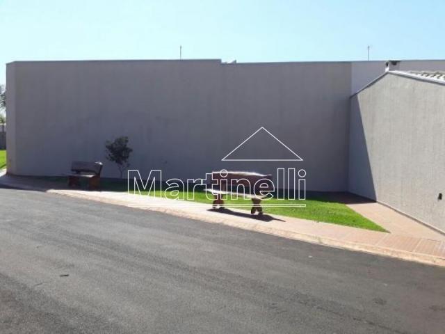 Casa de condomínio à venda com 3 dormitórios cod:V24822 - Foto 13