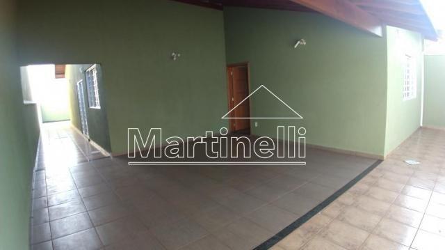 Casa à venda com 3 dormitórios em Jardim primavera, Brodowski cod:V28049