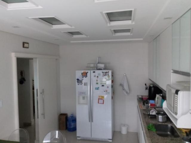 Casa com 3 dormitórios à venda por R$ 850.000 - Jardim Amália - Volta Redonda/RJ - Foto 12