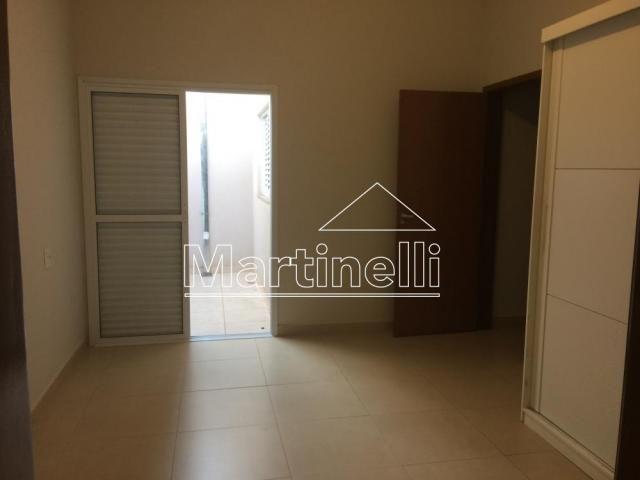 Casa de condomínio à venda com 3 dormitórios cod:V24822 - Foto 5