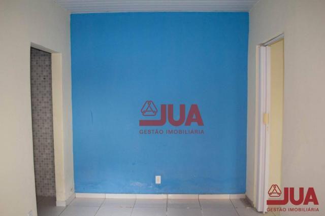 Casa, 1 quarto - Queimados/RJ - Foto 2