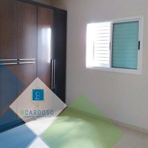 Cód: 30970 - Aluga-se Apartamento no Bairro Santa Mônica - Foto 3