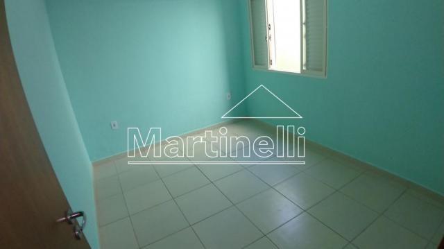 Casa à venda com 3 dormitórios em Jardim primavera, Brodowski cod:V28049 - Foto 7
