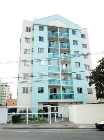 Apartamento em Jardim Camburi